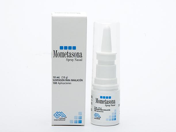 Procaps - Vademecum Procaps - Vital Care