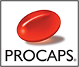 Laboratorios Procaps