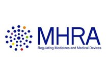 MHRA certification was granted to Procaps