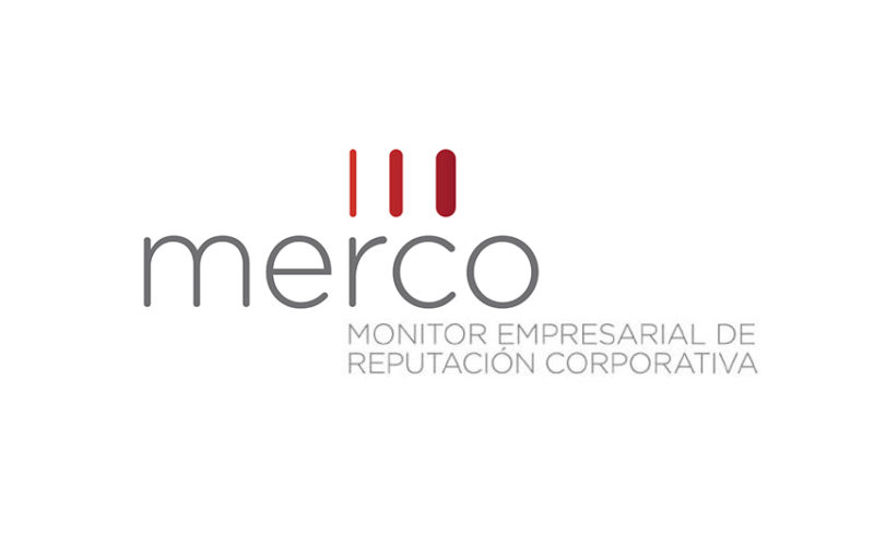 Top #7 MERCO Colombia
